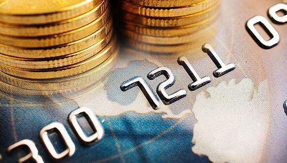 网贷退出成趋势?部分地区清退需100%兑付