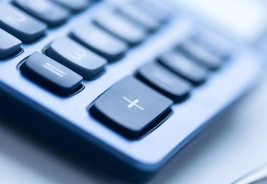 2019年注册会计师《财务成本管理》每日一练(7月15日)