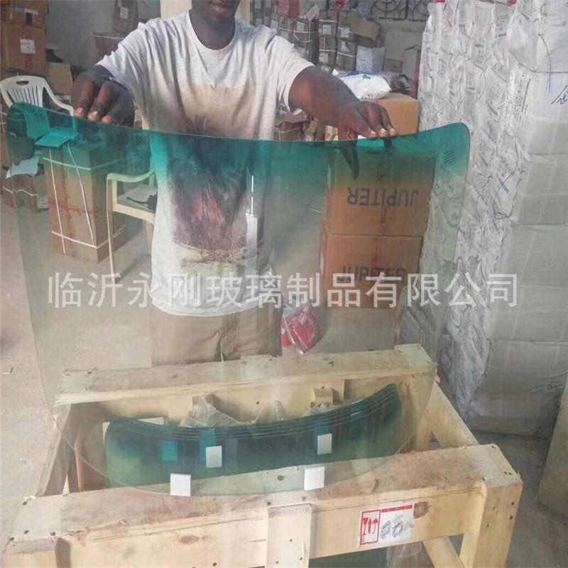 http://www.cnbli.com/zhanhuibaodao/14519.html
