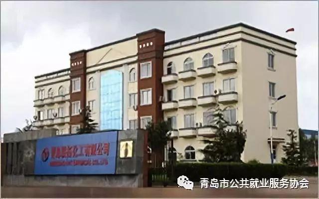 http://www.zgcg360.com/shuinuandiangong/386122.html