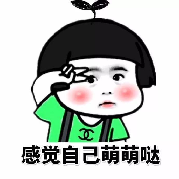 兴宁小姐姐号称香港职业买手,到底在做啥