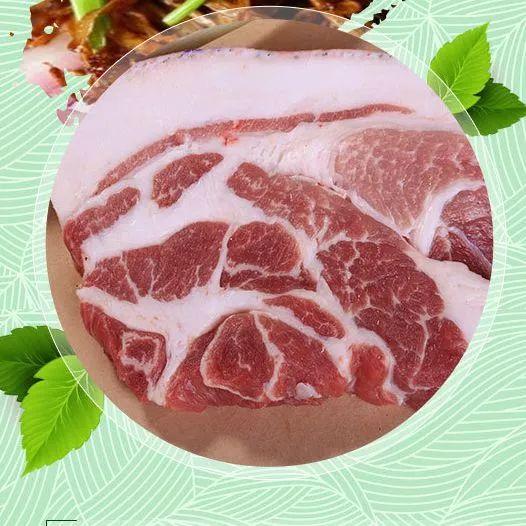 舆情速览 | 佛山某小区附近超市被曝猪肉上现活老鼠