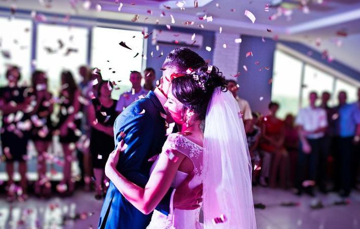 荆州婚庆婚纱影相小按序让大家的婚礼更出彩