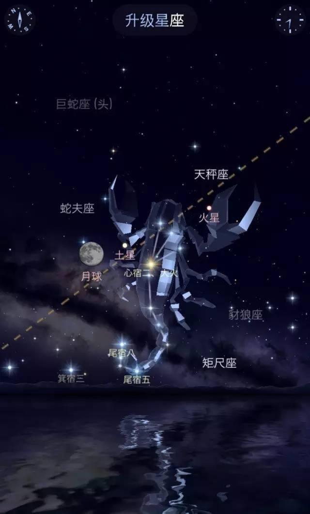 星空露营节,一定要了解的观星知识 再买1份星空险 银河
