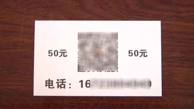 8c7b383a935a45f4a768fcd2a8f8f2f8.jpeg