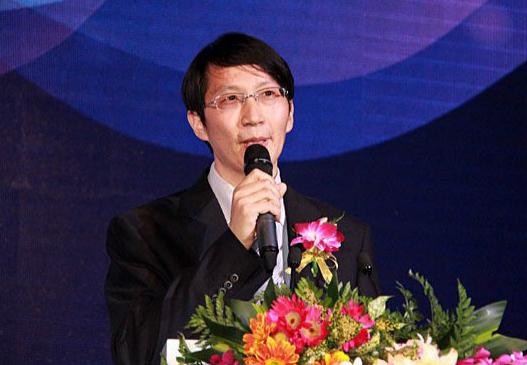 洋河:聘任苏酒集团副董事长刘化霜为公司副总裁
