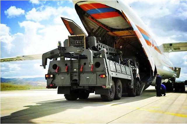 严重内讧一触即发!北约盟友获得反隐身导弹,美国却罕见保持沉默