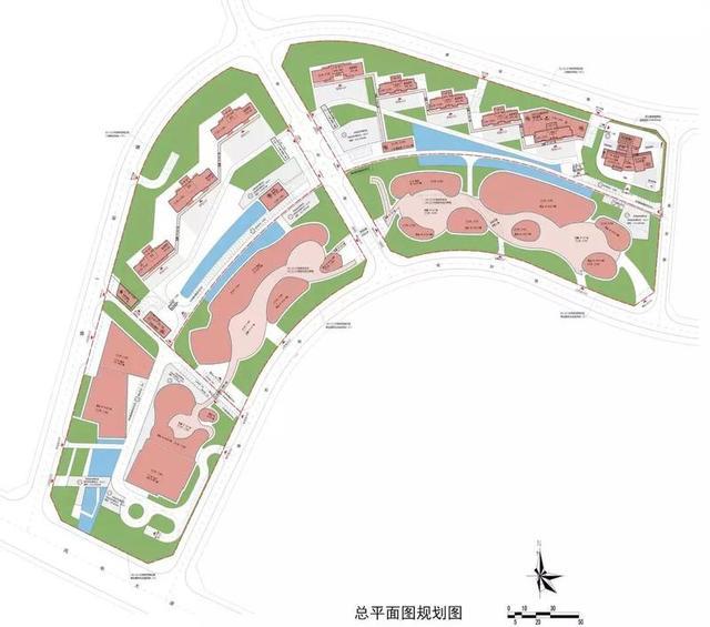 南沙明珠湾:180米滨海地标出现!7大项目规划获批