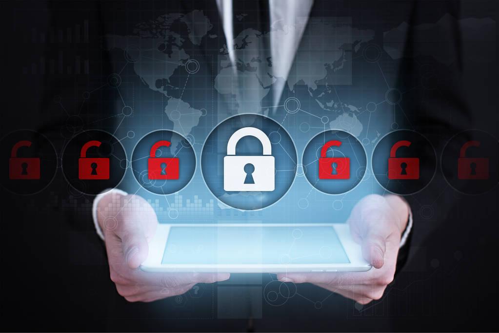 钛资本研究院:等保2.0及网络安全产业投资思考