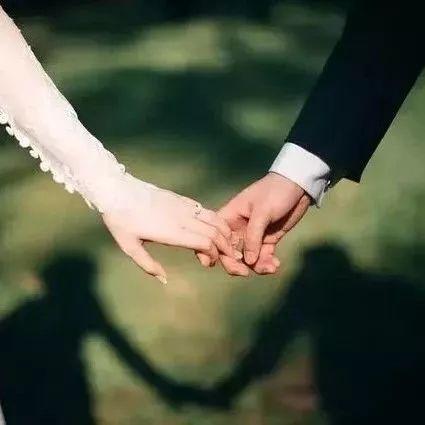 2018结婚率创十年新低