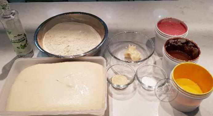 芬兰发现稀有冰蛋具体什么情况?芬兰发现稀有冰蛋时间过程详解