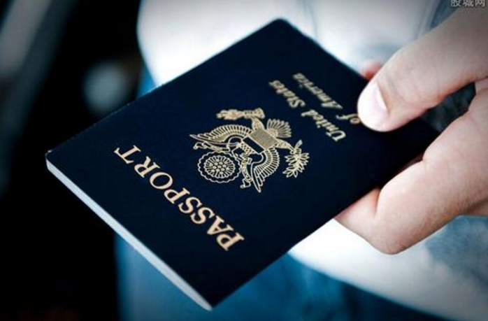 """旅游簽證辦理時,最容易被美國拒絕的三種人,""""月光族""""上榜!"""