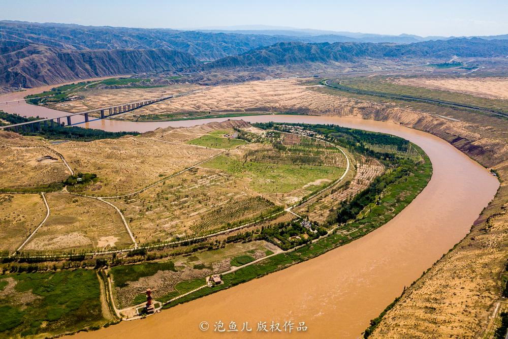 国内最成功的人造景区,投资2亿元打造,跻身中国四大名楼