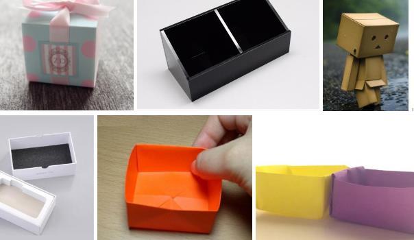 包装盒(盒子)发霉的原因和如何防霉-抗菌剂/防霉剂/干燥剂/防霉片厂家批发