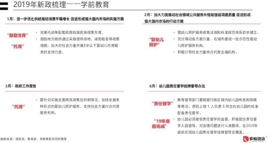 http://www.beaconitnl.com/jiaoyu/255333.html