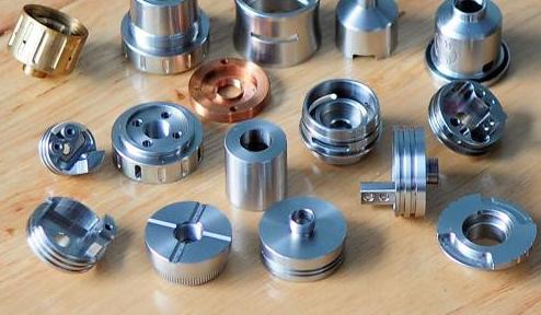 五金产品CE认证常见的检测标准