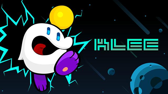 平台跳跃射击游戏《超时空 BB 蛋》推出试玩版