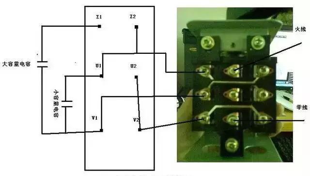 34种自动控制原理图精华版,老电工看了都说太全面了