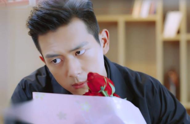 《亲爱的热爱的》预告才是正片,正片全是回忆,真想让韩商言失忆