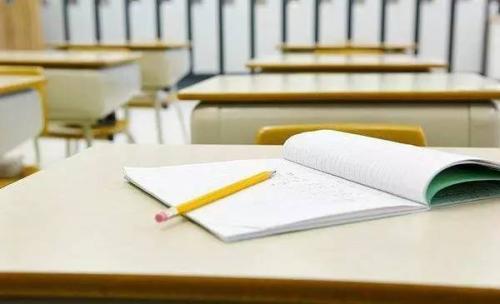 美国寄宿高中如何申请