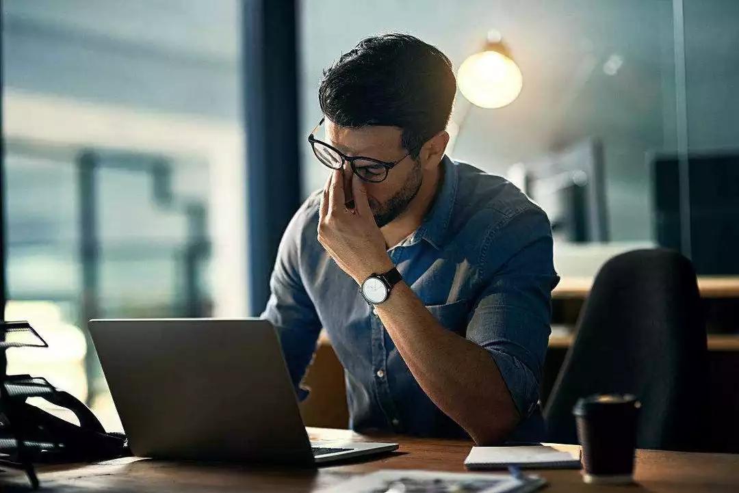 关于薪酬设计,90%的企业都做错了!