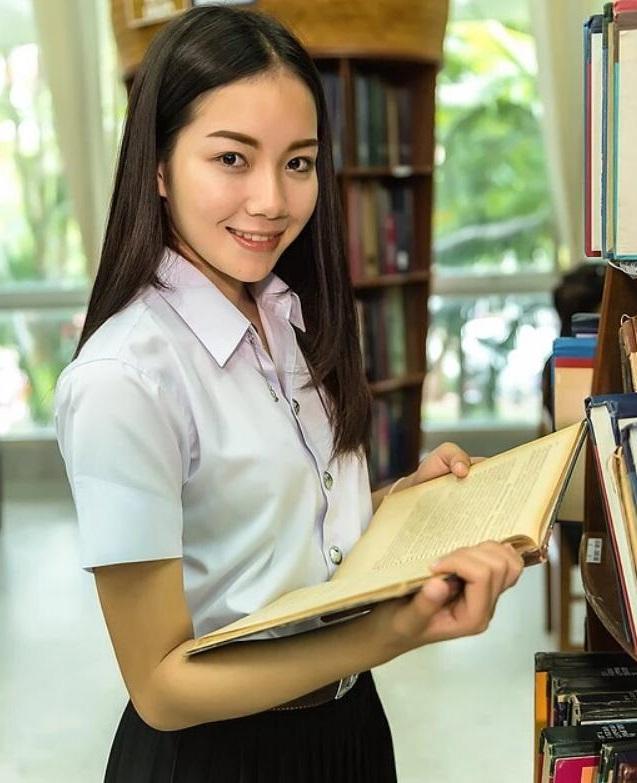 为何很多大学生大一就开始准备考研?考研到985院校到底有多难?
