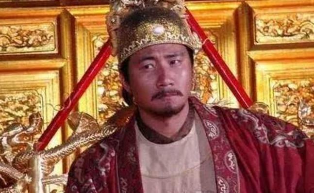 为何说明朝如果按朱元璋那套方法治国,明早就亡了呢?看他做了啥