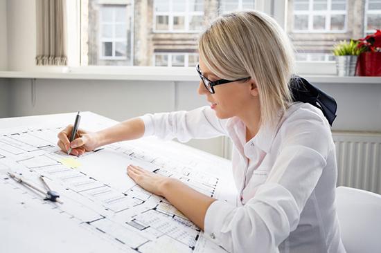 建筑师资格证报考条件有哪些 怎么报名建造师考试?