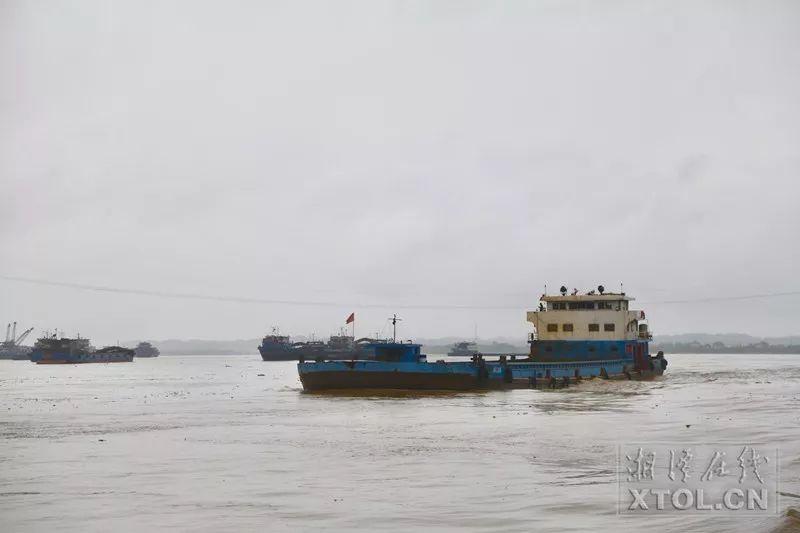 http://www.cz-jr88.com/chalingfangchan/142982.html