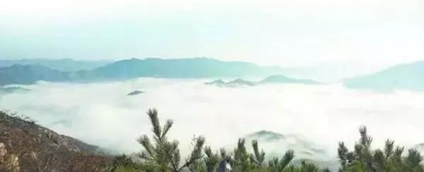 山东入选全国乡村旅游重点村