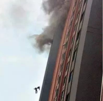 消防员儿子牺牲,她不想做失独老人,42岁5次试管婴儿终圆梦