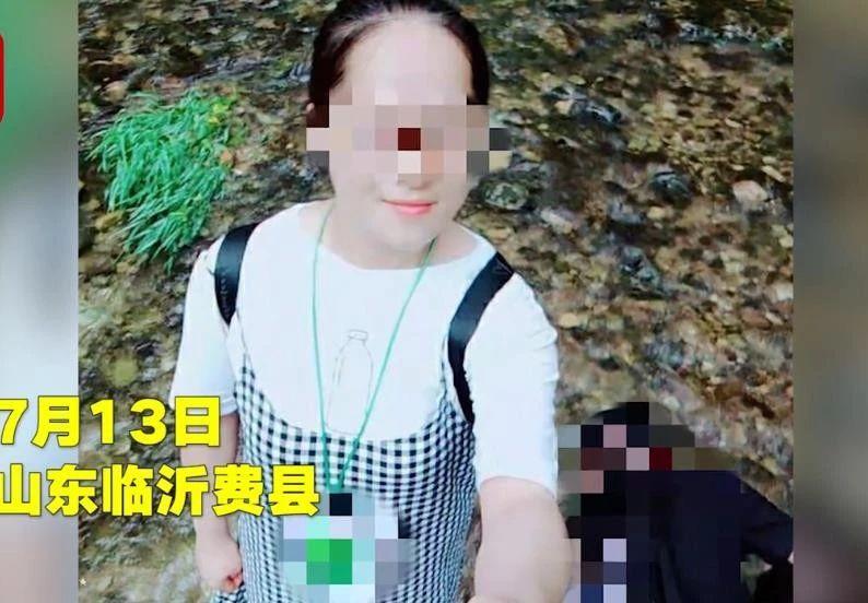 女子举报医生前夫慢性谋杀自己,丈夫称:妻子自己要求在家输液
