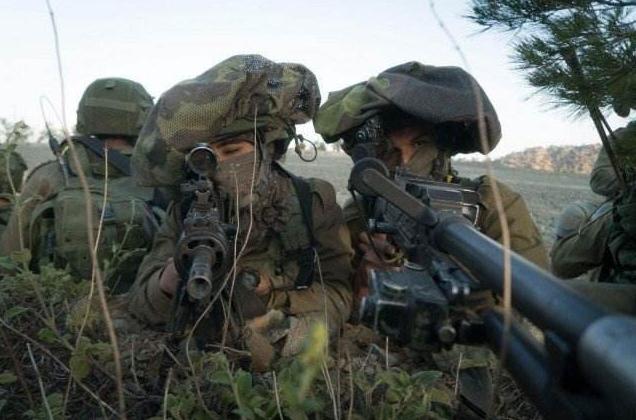 以色列捅了大篓子,击毙一名哈马斯指挥官,美:大规模冲突将开始