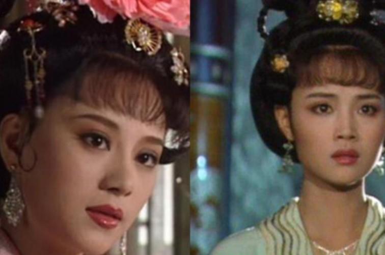 蘇麻喇姑:中國歷史上的傳奇侍女_衣冠