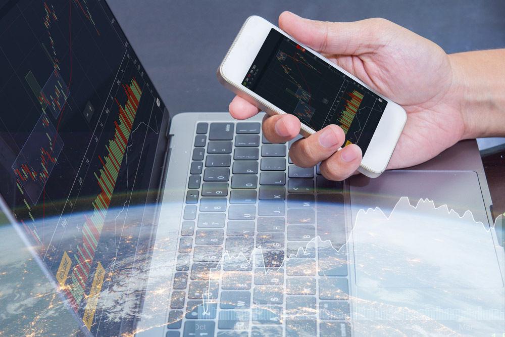 股票app哪个好用几款好用的股票app推荐!