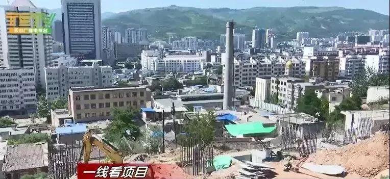 秦州区人口_秦州区经济运行企稳向好