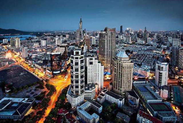 <b>暑期出行福利!国航增飞贵阳至南京、福州 42 个航班</b>