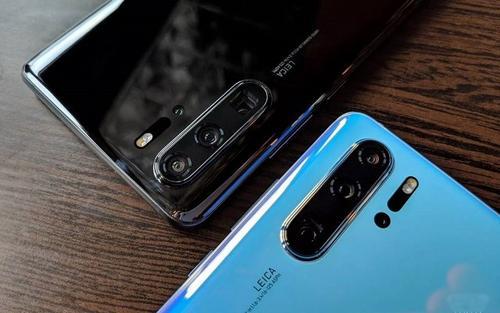2019全球手机排行榜_热点题材 中国专业的财经门户网站