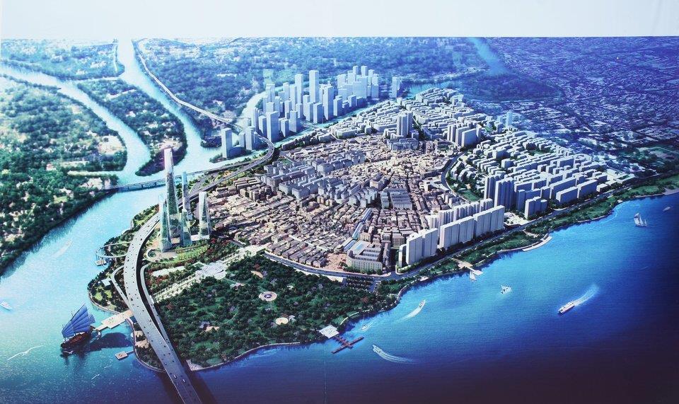 改革开放前深圳的gdp是多上_2019中科院院士籍贯排名,哪个地方最出人才
