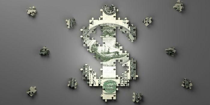 <b>映客8500万美元收购积目,寻找直播之外的新增点</b>