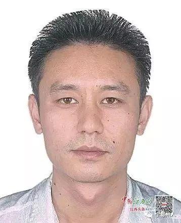 赣州警方正在征集27人的违法犯罪线索,其中一个宁都小