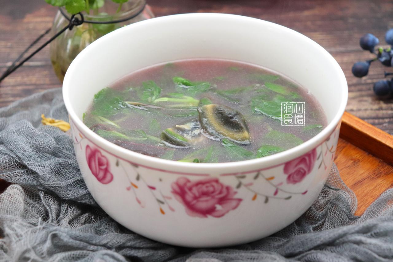 绿豆汤真的有减肥功效吗的好处 - 京东