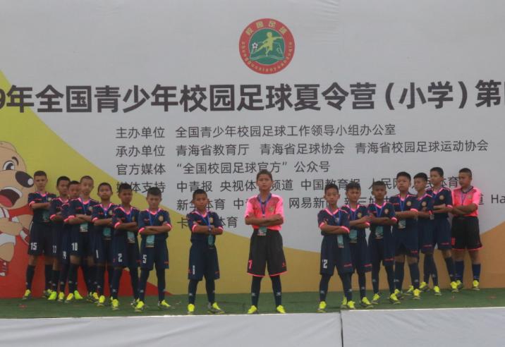 http://www.zgqhl.cn/qinghaifangchan/15263.html