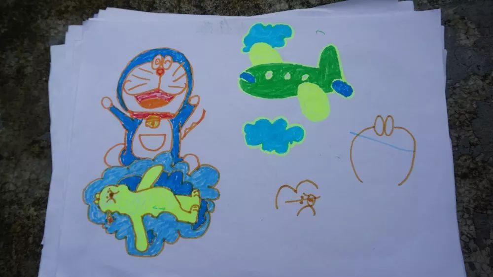 梦想贵在坚持作文_我的梦想主题绘画_我的梦想主题绘画画法