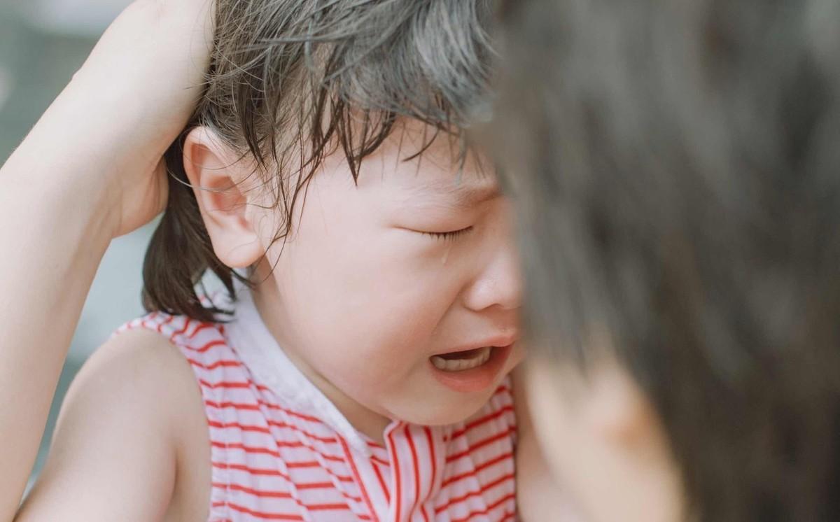 这4样东西给孩子用到这个年龄就该停了,为了孩子着想,别心软!
