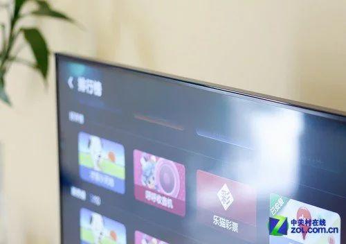 为何不选更薄的 变厚成为叠屏电视的重大缺陷