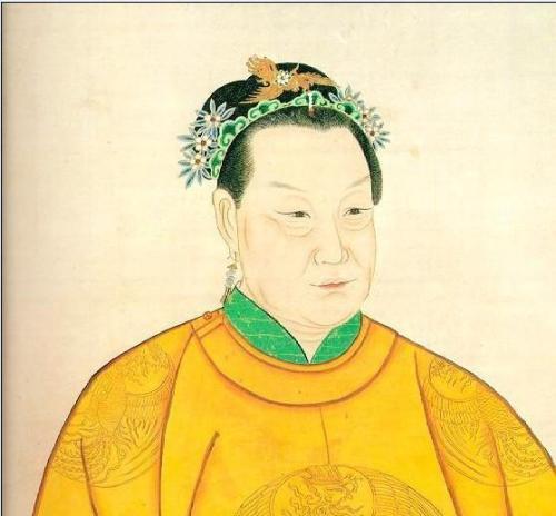 朱元璋26个儿子,为何只独宠朱标一人 朱标 我太幸运了