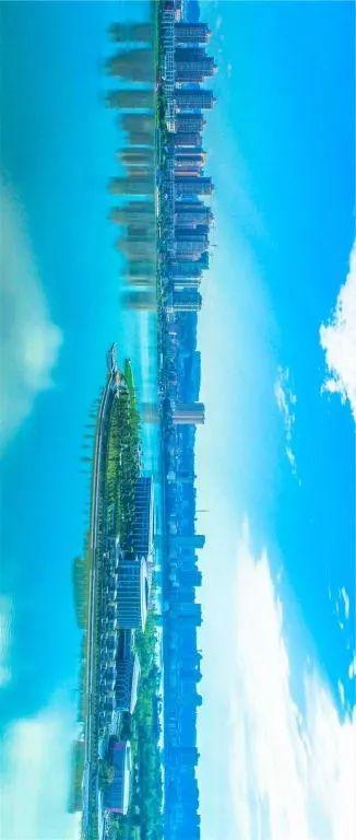 http://www.weixinrensheng.com/lvyou/1218213.html