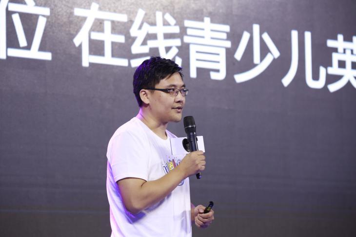 http://www.lightbutler.cn/jiaoyu/256206.html