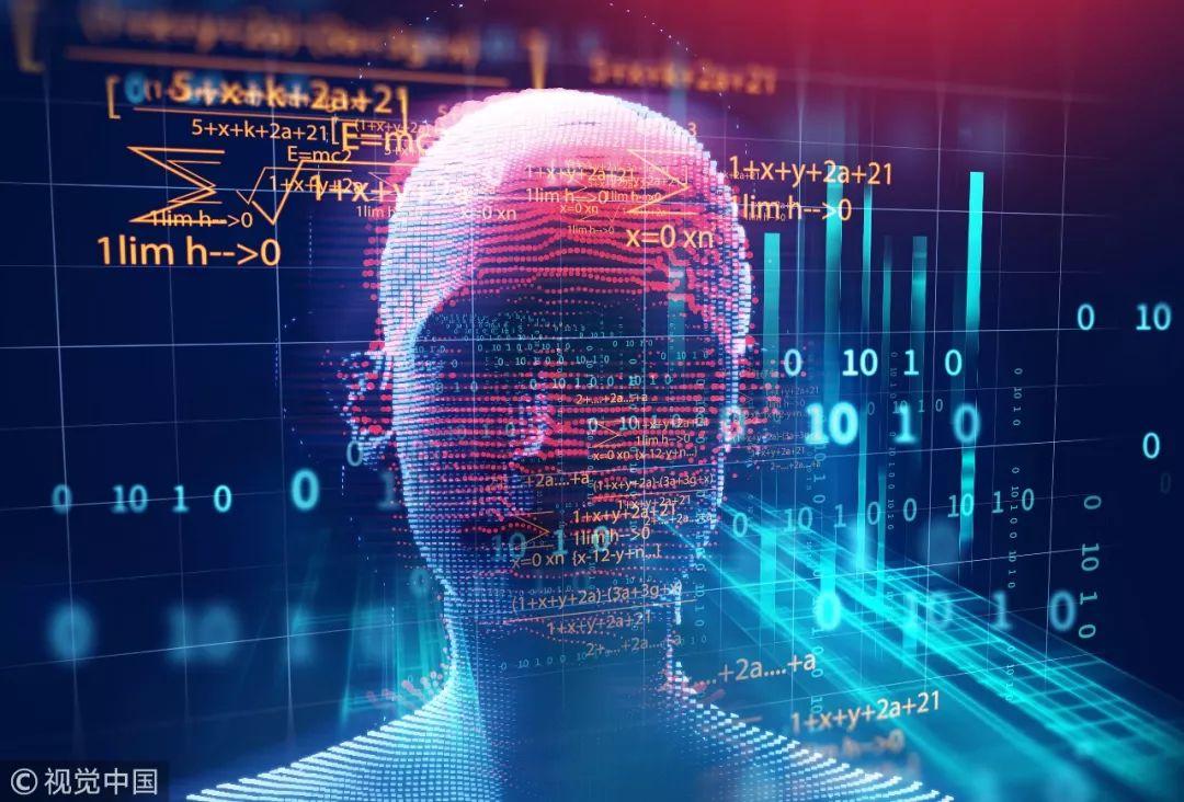 使用 JavaScript,也能在 Web 应用中实现人脸检测功能?!